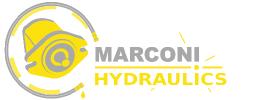 Marconi Hydraulics Srls